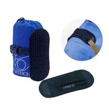 オーストリッチ(OSTRICH) 肩パッド サイクルバッグアクセサリー