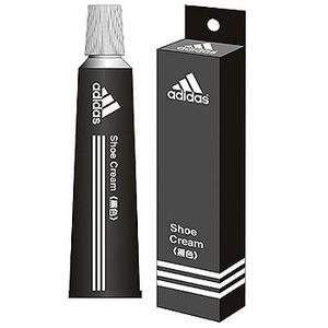 adidas(アディダス) R1917 シュークリーム ブラック 759923