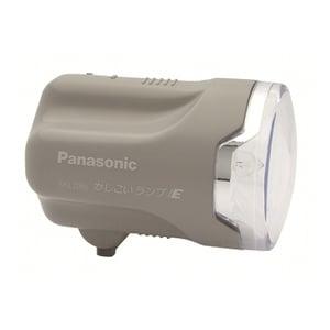 パナソニック(Panasonic) Panasonic かしこいランプE(SKL086/前照灯) YD-636