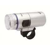 パナソニック(Panasonic) Panasonic スポーツかしこいランプ(SKL087) YD-637 ライト