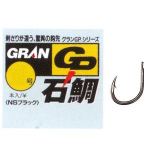 モーリス(MORRIS)グラン GP 石鯛