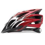 Giro(ジロ) アニマス ヘルメット