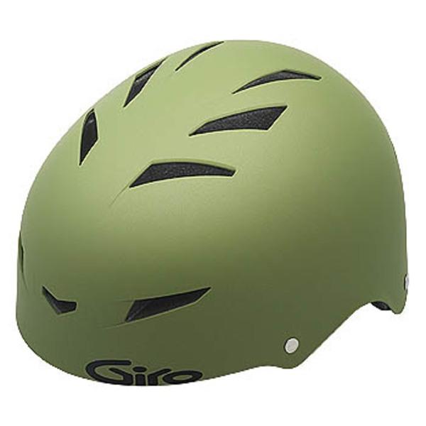 Giro(ジロ) フラック ヘルメット
