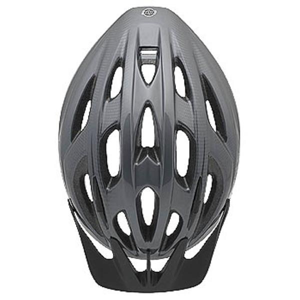 Giro(ジロ) アトラス ツー ヘルメット