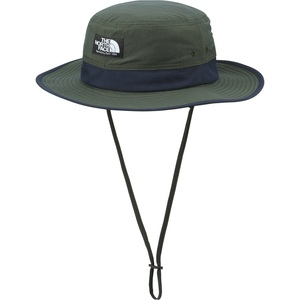 THE NORTH FACE(ザ・ノースフェイス) HORIZON HAT