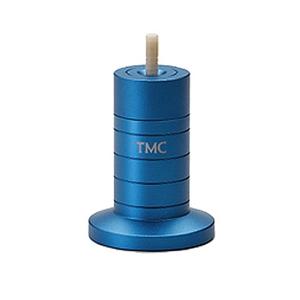 ティムコ(TIEMCO) TMCアプリケータージャー 50800100031