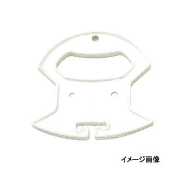 タカ産業 ロープ用ホルダー T-30 バッカン・バケツ・エサ箱