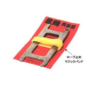 タカ産業 ストリンガー用糸巻き T-51