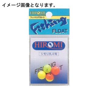 ヒロミ産業シモリ丸