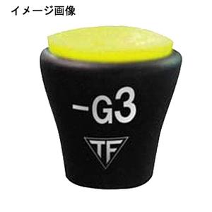 釣研 メタルクッション -G2 51204