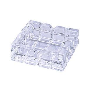 ウィンドミル(WIND MILL) クリスタル灰皿 097-0003