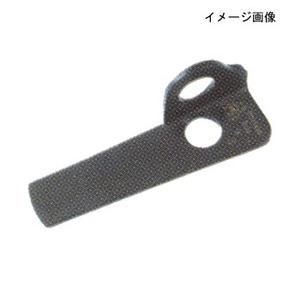CAMP(カンプ) ナイフブレード 70mm