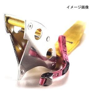 【送料無料】CAMP(カンプ) トライカム No.5 5092350