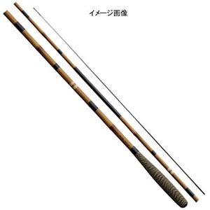 シマノ(SHIMANO) 朱紋峰 神威 10 シュモンホウ カムイ 10シュモンホウカムイ