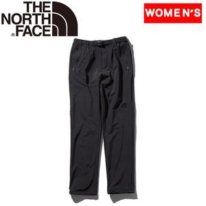 THE NORTH FACE(ザ・ノースフェイス) VERB PANTS(バーブパンツ) Women's NBW31605