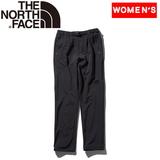 THE NORTH FACE(ザ・ノースフェイス) VERB PANTS(バーブパンツ) Women's NBW31605 レディースロングパンツ