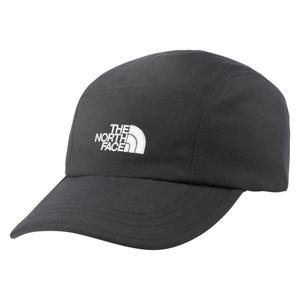 THE NORTH FACE(ザ・ノースフェイス) GORE-TEX CAP(ゴアテックス キャップ) NN01606