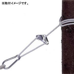 BYER(バイヤー) スマートロープ