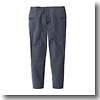 THE NORTH FACE(ザ・ノースフェイス) VERB DRY LIGHT PANT Men's