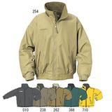 Columbia(コロンビア) ファルマスパーカ WM5020 メンズダウン・化繊ジャケット