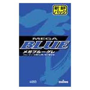 ダイワ(Daiwa) メガブルーグレ 7001561