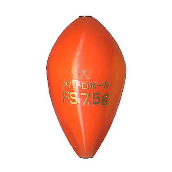 マリア(Maria) メバトロボール 441-406 キャロシンカー(ライトソルト用)