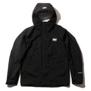 HELLY HANSEN(ヘリーハンセン) HOE11505 Scandza Light Jacket(スカンザ ライト ジャケット)Men's HOE11505