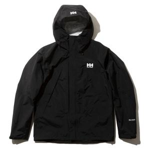 HELLY HANSEN(ヘリーハンセン) Scandza Light Jacket(スカンザ ライト ジャケット)Women's HOE11505