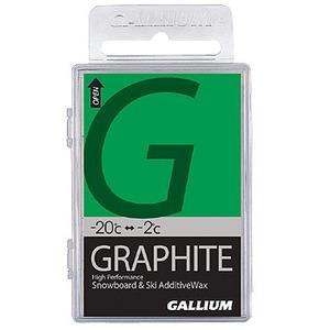 GALLIUM(ガリウム) グラファイト(50g) SW2021 ワックス -20度から-2度 JA-4924