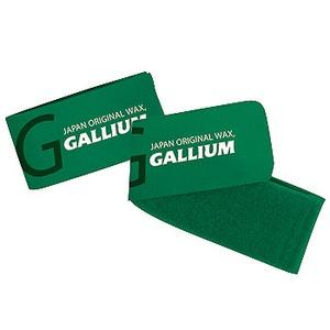 GALLIUM(ガリウム) スキーベルト(アルペン用) AC0010