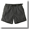 THE NORTH FACE(ザ・ノースフェイス) VINTAGE TREKKR SHORT Men's