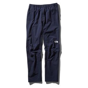 THE NORTH FACE(ザ・ノースフェイス) 【21秋冬】Men's DORO LIGHT PANTS(メンズ ドーロー ライト パンツ) NB81711