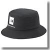 THE NORTH FACE(ザ・ノースフェイス) WP CAMP HAT