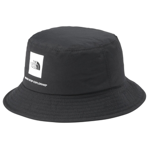 THE NORTH FACE(ザ・ノースフェイス)WP CAMP HAT