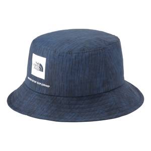 THE NORTH FACE(ザ・ノースフェイス) WP CAMP HAT