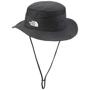 THE NORTH FACE(ザ・ノースフェイス) BRIMMER HAT
