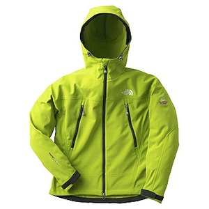 THE NORTH FACE(ザ・ノースフェイス) V2 JACKET Women's