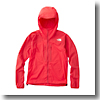 THE NORTH FACE(ザ・ノースフェイス) MOUNTAIN AIR HOODIE Men's