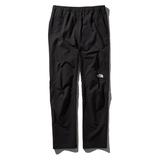 THE NORTH FACE(ザ・ノースフェイス) DORO LIGHT PANTS(ドーロー ライト パンツ) Men's NB81711 メンズロングパンツ