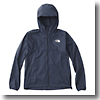 THE NORTH FACE(ザ・ノースフェイス) SWALLOWTAIL HOODIE Men's