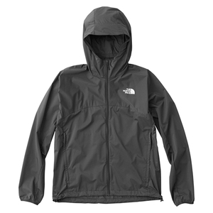 THE NORTH FACE(ザ・ノースフェイス)SWALLOWTAIL HOODIE Men's