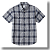 THE NORTH FACE(ザ・ノースフェイス) S/S NORRIS SHIRT Men's