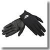 Simple Trekking Glove(シンプル トレッキング グローブ)LK(ブラック)