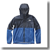 THE NORTH FACE�i�U�E�m�[�X�t�F�C�X�j�@�r�s�q�h�j�d�@�i�`�b�j�d�s�@�l�����f��