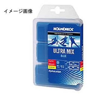 HOLMENKOL(ホルメンコール) ウルトラミックス ブルー 150g×1 H-24121 ウィンター用品