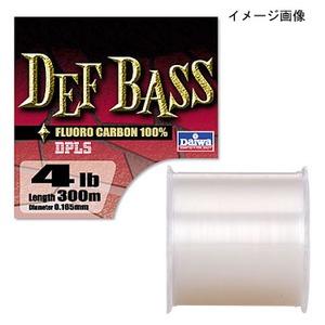 ダイワ(Daiwa) DEF BASS..