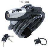 crops(クロップス) バイパーG Y-9035 鍵・ロック