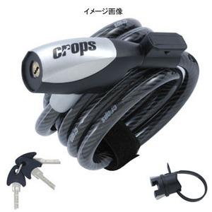crops(クロップス) バイパーG 12×180cm Y-9033
