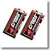 crops(クロップス) CROPSリチウム電池