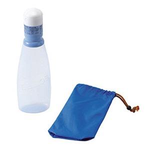 【送料無料】ロゴスライフライン(LOGOS LIFE LINE) LLL 携帯浄水器DX 82100155